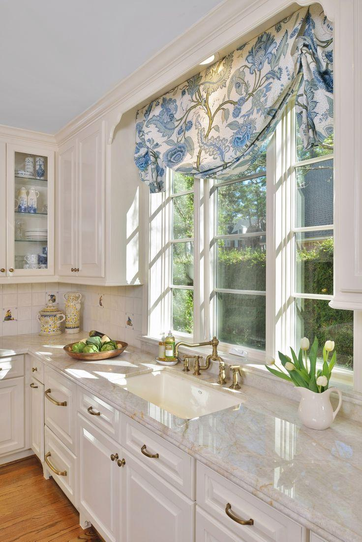 for Kitchen design jacksonville fl