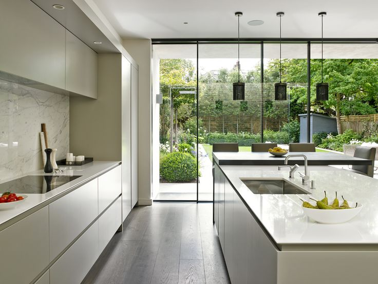 kitchen designs sa современные кухни на заказ по индивидуальным размерам 1527
